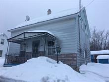 Maison à vendre à East Broughton, Chaudière-Appalaches, 187, 12e Rue Ouest, 20099122 - Centris