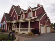 Maison à vendre à Sainte-Luce, Bas-Saint-Laurent, 125, Route du Fleuve Ouest, 12453224 - Centris