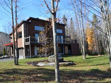 House for sale in Coaticook, Estrie, 773, Chemin  Perkins, 27524706 - Centris