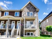 Condo for sale in Gatineau (Gatineau), Outaouais, 63, Avenue  Gatineau, apt. 95, 28677278 - Centris