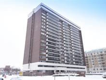 Condo à vendre à Côte-Saint-Luc, Montréal (Île), 5700, boulevard  Cavendish, app. 1010, 13704214 - Centris