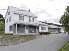 Commercial building for sale in Saint-Côme, Lanaudière, 1531, Rue  Principale, 26713384 - Centris