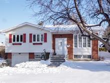 Maison à vendre à Dollard-Des Ormeaux, Montréal (Île), 391, Rue  Frontenac, 19812106 - Centris