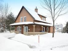 House for sale in Rivière-Beaudette, Montérégie, 625, Promenade  J.-Martin, 10244750 - Centris