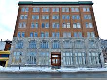 Condo for sale in La Cité-Limoilou (Québec), Capitale-Nationale, 117, Quai  Saint-André, apt. 209, 13752486 - Centris