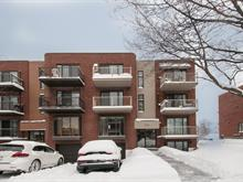 Condo for sale in Mercier/Hochelaga-Maisonneuve (Montréal), Montréal (Island), 7820, Rue  Madeleine-Huguenin, apt. 5, 14598034 - Centris