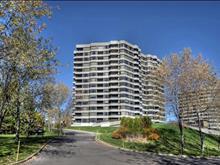 Condo / Appartement à louer à La Cité-Limoilou (Québec), Capitale-Nationale, 12, Rue des Jardins-Mérici, app. 201, 10999256 - Centris