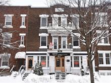 Condo à vendre à Le Plateau-Mont-Royal (Montréal), Montréal (Île), 1586, boulevard  Saint-Joseph Est, 19884000 - Centris