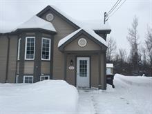 House for sale in Fleurimont (Sherbrooke), Estrie, 2646, Rue de l'Atlas, 18458935 - Centris