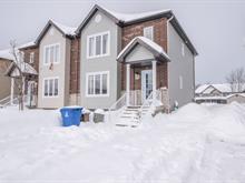 Maison à vendre à Gatineau (Gatineau), Outaouais, 289, Rue de la Galère, 21996272 - Centris