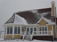 Maison à vendre à Les Îles-de-la-Madeleine, Gaspésie/Îles-de-la-Madeleine, 380, Chemin de Gros-Cap, 19384860 - Centris
