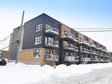 Condo à vendre à Rosemont/La Petite-Patrie (Montréal), Montréal (Île), 5685, Rue  De Lanaudière, app. 6, 24926929 - Centris