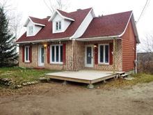 House for sale in Trécesson, Abitibi-Témiscamingue, 107, Rue  Sigouin, 13997848 - Centris