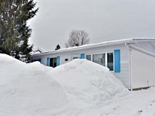 Maison à vendre à La Haute-Saint-Charles (Québec), Capitale-Nationale, 1542, Rue de Calcutta, 20557402 - Centris