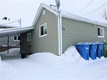 Townhouse for sale in Rouyn-Noranda, Abitibi-Témiscamingue, 519, Avenue  Richard, 22705344 - Centris