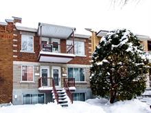 Condo for sale in Rosemont/La Petite-Patrie (Montréal), Montréal (Island), 6751, Rue  Molson, 9046348 - Centris