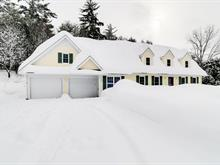 House for sale in Val-des-Monts, Outaouais, 602, Chemin  Fogarty, 21563696 - Centris