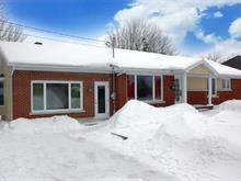 Maison à vendre à Victoriaville, Centre-du-Québec, 1351, boulevard  Jutras Ouest, 15566277 - Centris