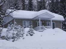 Maison à vendre à Saint-Adolphe-d'Howard, Laurentides, 1333, Chemin du Lac-Beauchamp, 18573367 - Centris