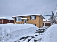 Duplex à vendre à Gatineau (Gatineau), Outaouais, 235, Rue  Marquette, 13387336 - Centris