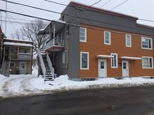 Immeuble à revenus à vendre à Saint-Jean-sur-Richelieu, Montérégie, 353 - 363, Rue  Mercier, 17023189 - Centris