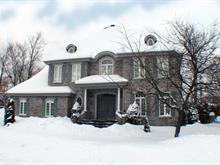 Maison à vendre à Blainville, Laurentides, 43, Rue de Servando, 23215811 - Centris