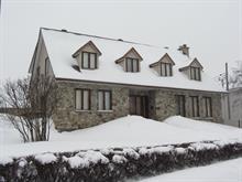 House for sale in Rivière-des-Prairies/Pointe-aux-Trembles (Montréal), Montréal (Island), 8480, Avenue  Pierre-Martin, 9102469 - Centris