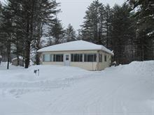 Maison à vendre à Val-des-Bois, Outaouais, 112, Chemin  O.-Prévost, 17797999 - Centris