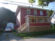 Maison à vendre à L'Isle-Verte, Bas-Saint-Laurent, 189, Rue  Saint-Jean-Baptiste, 17131400 - Centris