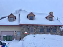 House for sale in Sainte-Sophie, Laurentides, 2484, 4e Rue, 24961399 - Centris