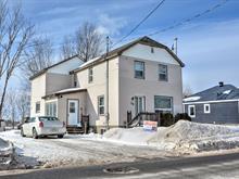 Maison à vendre à Masson-Angers (Gatineau), Outaouais, 24, Chemin du Quai, 23640476 - Centris