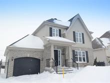 Maison à vendre à Mirabel, Laurentides, 14100, Rue  Gabrielle-Roy, 24637415 - Centris