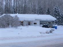 Maison à vendre à Val-des-Bois, Outaouais, 143, Chemin  Saint-Denis, 18602298 - Centris