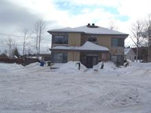House for sale in Chicoutimi (Saguenay), Saguenay/Lac-Saint-Jean, 401 - 403, Rue  Marie-Guyart, 10692838 - Centris