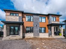 House for sale in La Haute-Saint-Charles (Québec), Capitale-Nationale, Rue du Cuir, apt. B, 22185597 - Centris