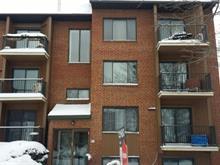 Condo for sale in Rivière-des-Prairies/Pointe-aux-Trembles (Montréal), Montréal (Island), 8915, boulevard  Perras, apt. 4, 19942286 - Centris