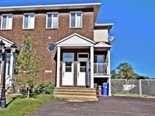 Duplex à vendre à Hull (Gatineau), Outaouais, 223, Rue  Saint-Henri, 26864759 - Centris