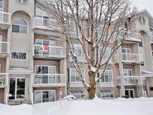 Condo à vendre à Saint-Hyacinthe, Montérégie, 2330, Avenue  Desaulniers, app. 202, 16422680 - Centris