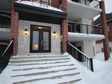 Loft/Studio for sale in Blainville, Laurentides, 3, 92e Avenue Est, apt. 102, 12463213 - Centris