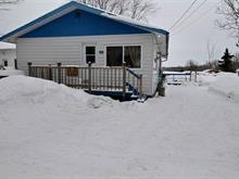 House for sale in Saint-Valère, Centre-du-Québec, 177, Chemin de la Plage-Hébert, 21512650 - Centris