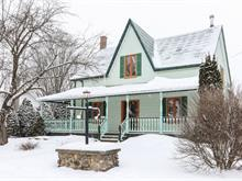 Maison à vendre à Bromont, Montérégie, 129, Rue d'Adamsville, 24920567 - Centris