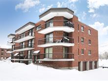 Condo for sale in Anjou (Montréal), Montréal (Island), 7211, Avenue de l'Alsace, 13975938 - Centris