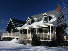 Maison à vendre à Rigaud, Montérégie, 135, Chemin  Bourget, 20463076 - Centris