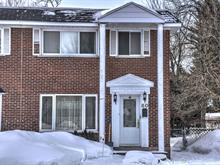 Maison à vendre à Blainville, Laurentides, 80, Rue  Montcalm, 19382241 - Centris