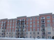 Condo for sale in Gatineau (Gatineau), Outaouais, 180, boulevard de l'Hôpital, apt. 212, 13441908 - Centris