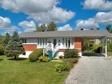 Maison à vendre à Rock Forest/Saint-Élie/Deauville (Sherbrooke), Estrie, 3295, Rue d'Hollywood, 22908770 - Centris