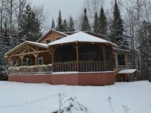 Maison à vendre à Coaticook, Estrie, 470, Chemin des Chalets, 15889071 - Centris