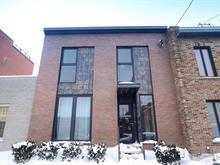 House for sale in Rosemont/La Petite-Patrie (Montréal), Montréal (Island), 5620, Rue  De Normanville, 14183427 - Centris
