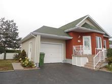 Maison à vendre à Sainte-Luce, Bas-Saint-Laurent, 14, Rue  Bellevue, 28665949 - Centris