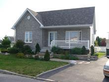 Maison à vendre à Saint-Ambroise, Saguenay/Lac-Saint-Jean, 452, Rue  Arthur-Asselin, 21704655 - Centris